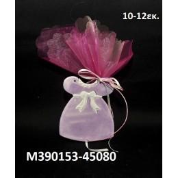 ΦΟΥΣΤΑΝΑΚΙ κεραμικό μαγνητάκι ψυγείου 10-12εκ. χοντρική τιμή Μ390153-45080