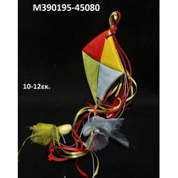 ΧΑΡΤΑΕΤΟΣ ΜΠΟΜΠΟΝΙΕΡΑ κεραμικό μαγνητάκι ψυγείου 10-12εκ. χοντρική τιμή Μ390195-45080