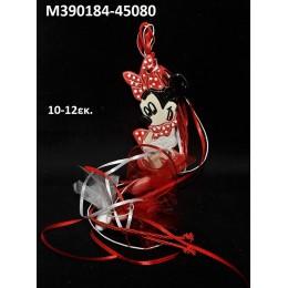 ΜΙΝΙ ΜΠΟΜΠΟΝΙΕΡΑ κεραμικό μαγνητάκι ψυγείου 10-12εκ. χοντρική τιμή Μ390184-45080
